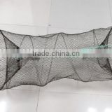 Cheap Shrimp Drop Net/Fish Drop Net/Crab Drop Net /Fish Tool