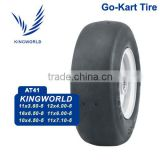 4x4 racing 10x4.5-5 go kart tire