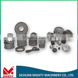 INQUIRY about HTD 5M-25 Timing Pulley Straight Bore Steel Pulley