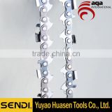 Full-Chisel petrol chainsaw chain saw roll of chain