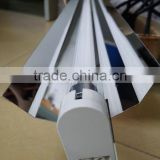 T5 HO 54W Hydroponics fluorescent fixture/propagation light/grow light/hydroponic fluorescent