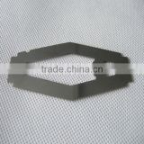 High Quality Bimetal Strip ( Home Appliance Parts / Automobile Part)