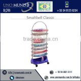 Wholesale Selling of Salon Trolley for Nail Polish at Factory Rate