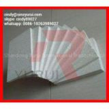 multi-functional magnesium oxide board