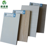 NON combustible Fiber cement board for interior decoration