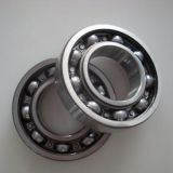 17*40*12 6205N Deep Groove Ball Bearing Aerospace