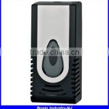 automatic electric air freshner dispensers