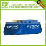 Customized Logo Printed Cheap Car Sunshades