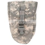 Military Outdoor MOLLE Shovel Pouch
