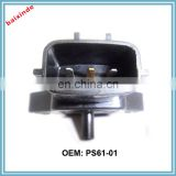 Auto parts OEM PS61-01 Manifold Air Pressure Boost MAP Sensor PS6101