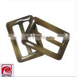 polyester/resin belt buckle manufacturer,bulk coat belt buckle