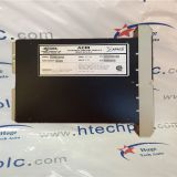 Siemens 6AR1303-0BA00-0AA0 competitive price and prompt delivery