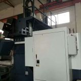 Taiwan TAKAM Gantry Machining Center