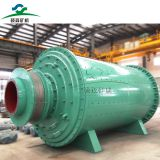 what are ball mill used for