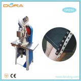 Automatic Eyelet Tipping Machine