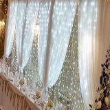 2019 professional pipe and drape for wedding
