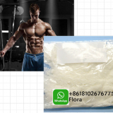 Nandrolone Decanoate With 100% Safe Delivery Best Quality