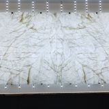 cheapest white onyx slabs Natural marble stone white onyx wall tiles big interior wall tiles with backlit