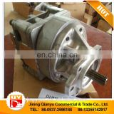 New Arrival Low Price 707-52-40130 kayaba gear pump