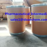Supply Pharmaceutical Intermediates  Ethyl 2-amino-1,3-thiazole-4-carboxylate