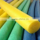 EPE Foam Swimming Floating Pool Noodles