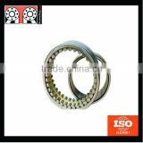 Chinese High Load Industrial Bearings /Rolling Mill Bearing