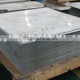 stainless steel sheet scrap China market