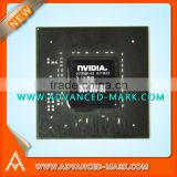 Replace Geforce 8600M GS G84-600-A2 G84M IC Chip BGA .Been Tested & 100% Good Working!