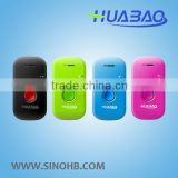 mini chip gps tracker for persons and pets gps tracker for kids/old people smart gps tracker
