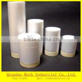 BSCI protective clear plastic masking film for DIY market