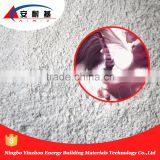wall luting coating materials putty paint skim coat