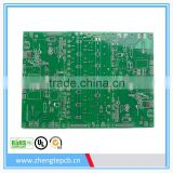 Low Pricing Strategy inverter pcb gps tracker kids epoxy resin for printed circuit board Sided, Phenolic, Hbt