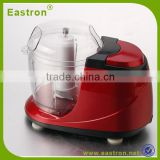 High Quality Glass Food Chopper,Custom Stainless Steel Food Chopper,Electric Food Chopper