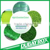 High Tinting Strength Chemical Product Interior Paint Chrome Oxide Green GN-M