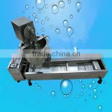 China donut making machine, donut machine commercial(T-101)                                                                         Quality Choice