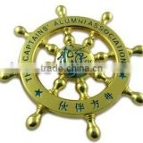Zinc Iron Brass Custom made medal Customize sports event custom medal From Factory 70% Air Freight