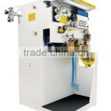 semi-automatic can body welding/biscuits can making machine