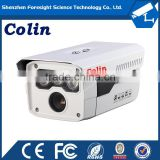 New design ip camera poe 2mp with great price