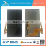 Wholesale high Quality LCD Screen With Digitizer Touch Panel, LCD Assembly For HTC One M8