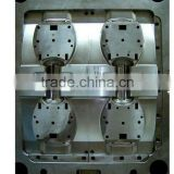 Plastic Injection Prototype Mould Professional Maker                                                                         Quality Choice