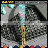 colorful flower printing flat custom metal aglet printed shoelaces                                                                         Quality Choice