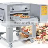 mini pizza oven
