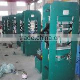 EVA Plate Foaming Equipment/EVA Slipper Making Machine/Shoe Sole making machine