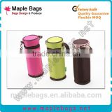 Baby Bottle Warmer Bag Thermal Bag Baby Milk Bottle Bag