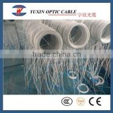 FTTH Cable Indoor and Outdoor Fiber Optic Patch Cord From China