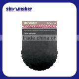 Removable Chalkboard Sticker Printing banners paper