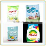OEM detergent powder factory product line