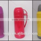Cofee pot/ thermos vacuum flask/glass baby bottle/coffee bottle