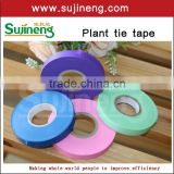 binding tape survey tape agriculture tape no adhesive Image