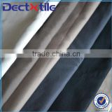 mix yarn healthy fiber fabric and textile/cloth/ bamboo fibers fabric also provided